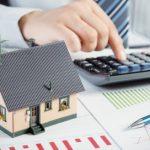 Calculator costuri constructie casa casedumbravita.ro