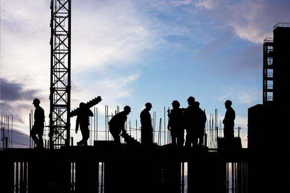 profit construcție casă