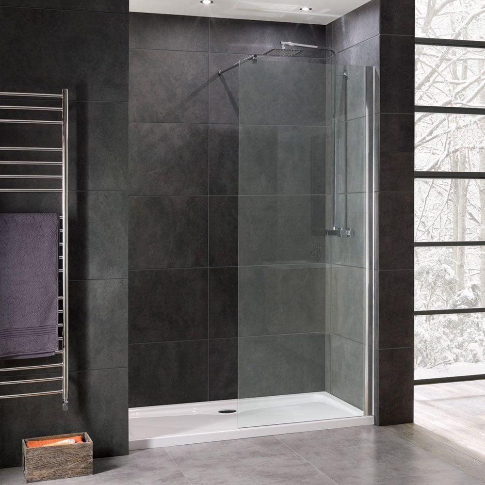 Cădițtă de duș slim