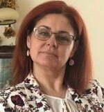 Daniela Micu