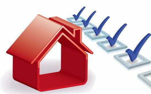 Cumpărare apartament sau casă