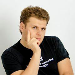 Mihai Craciun