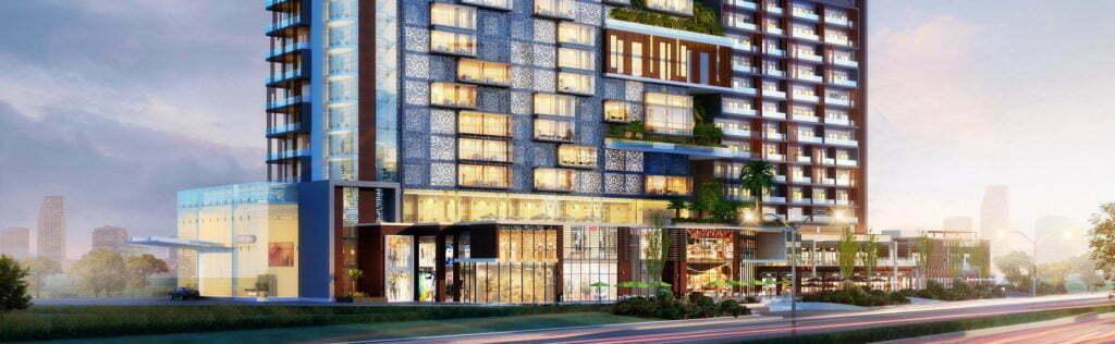 Servicii imobiliare dezvoltatori imobiliari