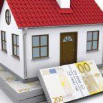 Calculator taxe notariale credit ipotecar casedumbravita.ro