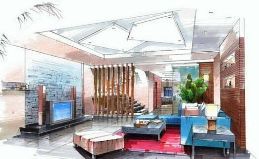 design interior casedumbravita.ro