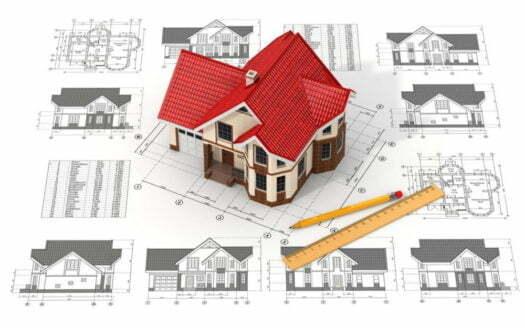 calculator costrui proiect casa si autorizatie de constructie casedumbravita.ro