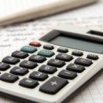 calculator taxe notariale persoane juridice casedumbravita.ro