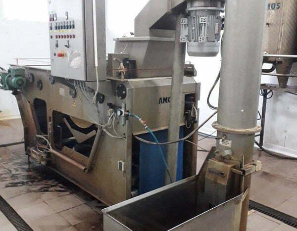 Fabrica sucuri naturale Timis