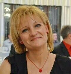 Henriette testimoniale