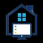 Calcul costuri constructie casa