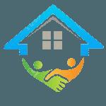 Servicii imobiliare proprietari