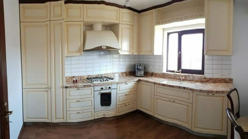 Apartament în duplex, Dumbrăvița, zona sala Polivalentă