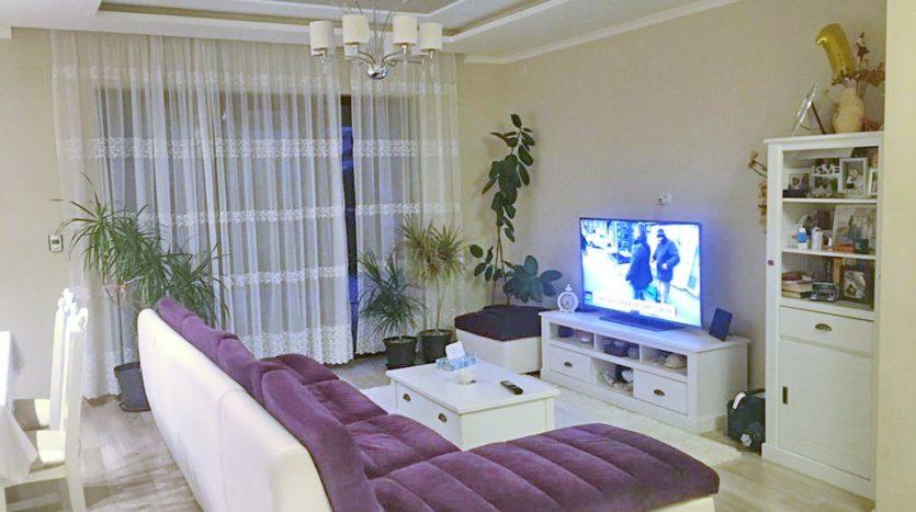 Casa Duplex Dumbravita