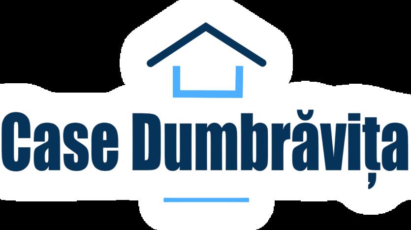Imobiliare Case Dumbrăvița