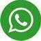 Contacteaza-ne pe whatsUp