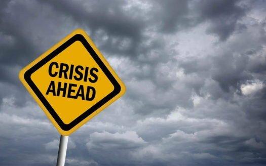 Criza imobiliare 2020